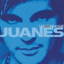Un Día Normal/Juanes