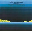 JOHN ABERCROMBIE/TIM/John Abercrombie, Jan Hammer, Jack DeJohnette