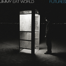 シェイム/Jimmy Eat World