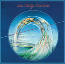 One World/John Martyn