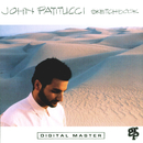 Sketchbook/John Patitucci