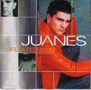 Fijate Bien/Juanes
