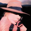 レインストームとチョークの痕/ジョニ・ミ/Joni Mitchell