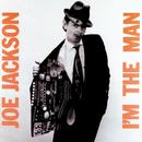 JOE JACKSON/I'M THE/Joe Jackson