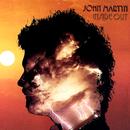 J.MARTYN/INSIDE OUT/John Martyn