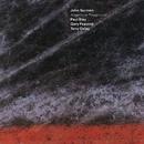 J.SURMAN/ADVENTURE P/John Surman, Paul Bley, Gary Peacock, Tony Oxley