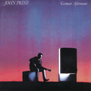 German Afternoons/John Prine