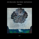 GATEWAY/GATEWAY/John Abercrombie, Dave Holland, Jack DeJohnette