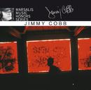 ミスター・ラッキー/Jimmy Cobb