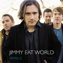 Sparkle (Non-LP Version)/Jimmy Eat World