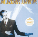 Jumpin' Jive/Joe Jackson