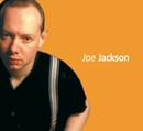 スーパー・ベスト/Joe Jackson