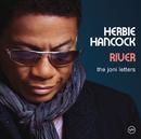 リヴァー~ジョニ・ミッチェルへのオマージュ/Herbie Hancock