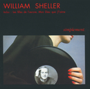 Simplement/William Sheller