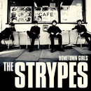 Hometown Girls/The Strypes