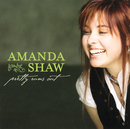 Pretty Runs Out/Amanda Shaw