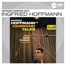 Hoffmann's Hammond Tales (Jazz Club)/Ingfried Hoffmann