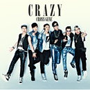 CRAZY/CROSS GENE
