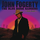 The Blue Ridge Rangers Rides Again/John Fogerty
