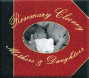 Mothers & Daughters/Rosemary Clooney