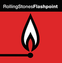 Flashpoint (2009 Re-Mastered Digital Version)/The Rolling Stones