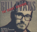 The Secret Sessions/Bill Evans Trio