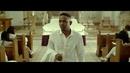 Bitch, Don't Kill My Vibe/Kendrick Lamar
