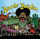 War Stories/Lonnie Jordan