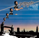 The Complete London Sessions/Jerry Lee Lewis