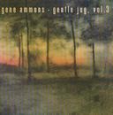 GENE AMMONS/GENTLE J/Gene Ammons