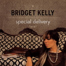 Special Delivery/Bridget Kelly