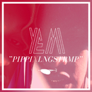Pippixlngstrmp/Yemi