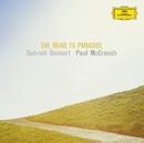 楽園への道/Gabrieli Consort & Players, Paul McCreesh