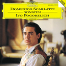 D.スカルラッティ:ソナタ集/Ivo Pogorelich