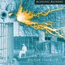 Positive Thinking/Acoustic Alchemy