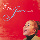 Jazz/Etta James