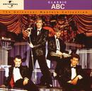 THE BEST 1000 ABC/ABC
