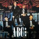 ABC/CLASSIC/ABC