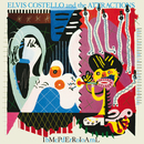 Imperial Bedroom/Elvis Costello