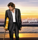 JEFF GOLUB/DO IT AGA/Jeff Golub