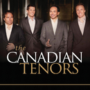The Canadian Tenors (Japan)/The Canadian Tenors