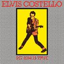 マイ・エイム・イズ・トゥルー+1/Elvis Costello