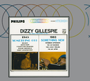 Something Old, Something New/Dizzy Gillespie