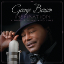 Inspiration (A Tribute To Nat King Cole) (Japan Version)/George Benson