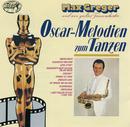 Oscar-Melodien zum Tanzen/Max Greger & Orchester
