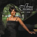 Simply Grand/Irma Thomas