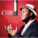 Heart Song/クリス・ハート