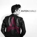 A/Anton Ewald