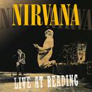 ライヴ・アット・レディング/Nirvana