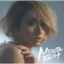 FAITH/Ms.OOJA